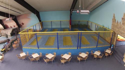 trampolin 101 20160701 2082762861