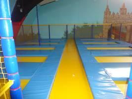 trampolin 11 20160617 1678599995