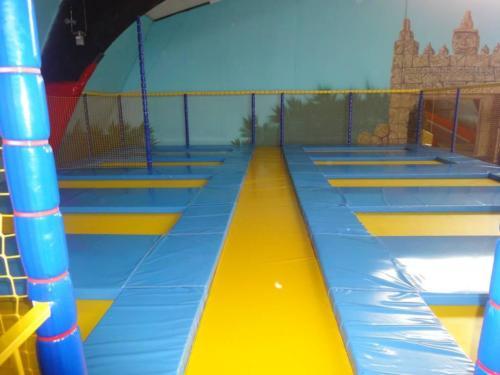 trampolin 1 20160616 1295559835
