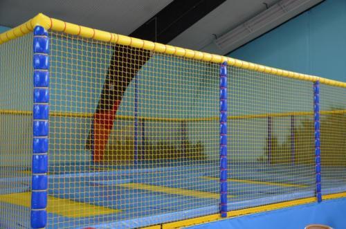 trampolin 99 20160701 1894587450